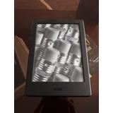 Kindle Clásica