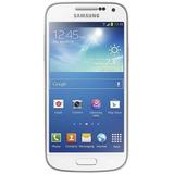 Samsung Galaxy S4 Mini Duos Branco Bom Seminovo C/ Garantia
