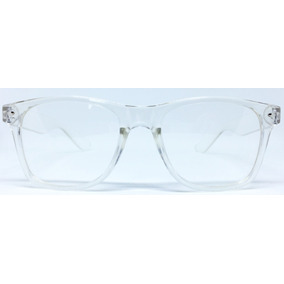 Oculos De Grau Infantil Quadrado - Óculos em Paraná no Mercado Livre ... 52528ec178