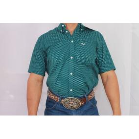 Camisa Manga Curta Florida Country Rw Promoção e50cdbd9436c7
