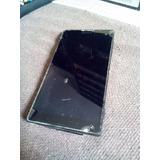 Sony Xperia (peças Para Reposição)