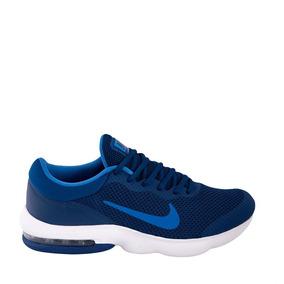 Tenis Deportivos Nike Air Max Advantage 1401