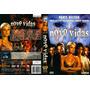 Filme Em Dvd Original Nove Vidas Paris Hilton Semi Novo