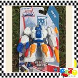Transformes Rescue Bots, Varias Figuras Playskool, Hasbro.