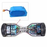 Bateria Para Scooter Smart Balance Electrico