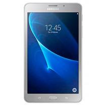 Tablet Samsung Galaxy Tab A Sm-t285 Tela 7 Dual Sim 4g
