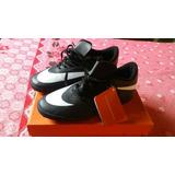 Chuteira Nike Bravata Original Melhor Preço Do Mercado Livre