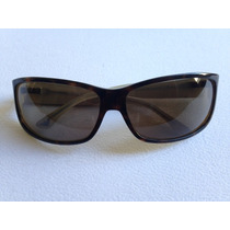 Gafas Lentes Oscuros De Sol Unisex Hombre Mujer