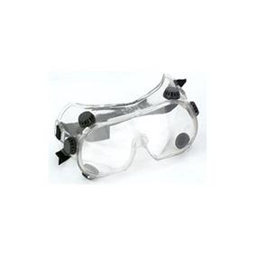 Oculos Com Visao Termica - Casa, Móveis e Decoração no Mercado Livre ... fd99bb9e03