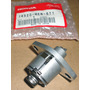Tensor De Cadena Distribucion Honda Crf 450 04 - 08