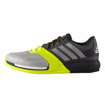 Adidas Crazy Train Boost Newsport