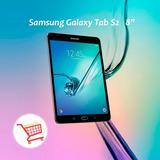 Tablet Samsung Galaxy S2 Promo 1070 Soles Por Agosto 2017