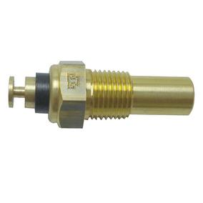 Sensor Temperatura Corsa 1996/2001 3029