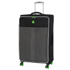 Maleta 25 It Luggage Filament 12-2145-08-25