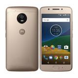 Motorola Moto G5 Xt1670 Nuevos Libres Sellado Nacional