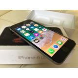 Iphone 6s -32gb Garantizado Al 100% Envio Gratis! Negociable