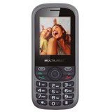 Celular Multilaser Bluetooth Up 2chip P3292 Desbloqueado Loi