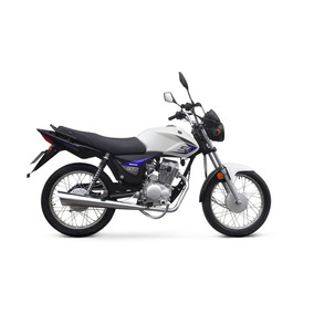 Motomel Cg150-s2 (base) Financiadas Cuotas