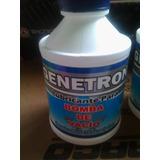 Aceite Genetron Bomba De Vacio