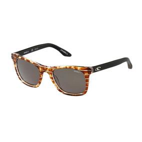 Mp11 Quick Share De Sol - Óculos no Mercado Livre Brasil 4d3101c590