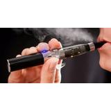 Cigarro Electronico Ego-ce4 Liquidos Recargable Usb