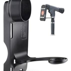 Iexaminer Para Oftalmoscopio Panoptic Wellch Allyn
