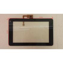 Touch Huawei Media Pad Lite S7-931w Flex Mcf-070-0520-v5.0