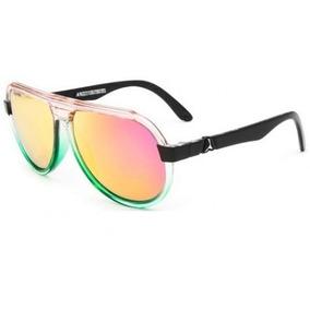 Oculos Solar Absurda La Rocca Cod. 204479641 Rosa e590020d14
