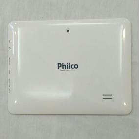 Tampa Traseira Tablet Philco 8a-b111a4.0