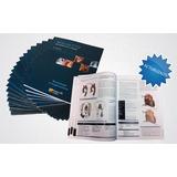 Nefrologia Cto 9na Edicion