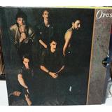Disco - Opus - Can You Hear Me - 10.000bsf