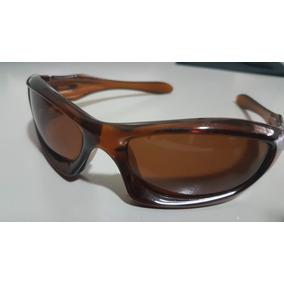 3c078abb6d6d8 Oculos Oakley Monster - Óculos De Sol Sem lente polarizada, Usado no ...