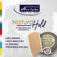 Fita Prótese Capilar - Natural Hold - Original