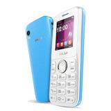 Telefonos Celular Blu Economico Original Jenny Aria Dual