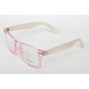 4900359da5e7f Armacao Oculos Feminino - Óculos Outros em São Paulo no Mercado ...