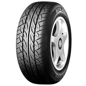Neumático Sumitomo Htr 200 205/60 R14