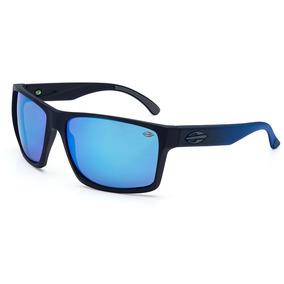 Oculos Lente Unica - Óculos De Sol Mormaii no Mercado Livre Brasil 7358ab03e5