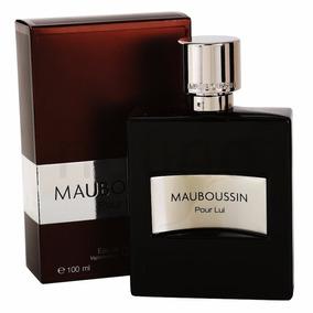 Mauboussin Pour(masculino) Edp 100ml