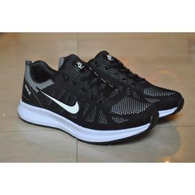 Kp3 Zapatos Deportivo Nike Air Thea Zoom Caballeros