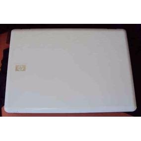 Lapto Hp Pavilion Dv 6000 Reparable (no Da Video)