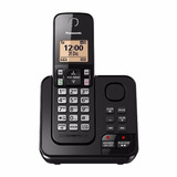 Teléfono Digital Inalambrico Kx-tgc360 Contestador Llamadas