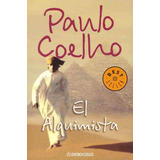 El Alquimista Paulo Coelho Digital