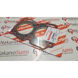 Junta Tapa Cilindro Subaru Impreza Legacy 1.8 16v Ej18