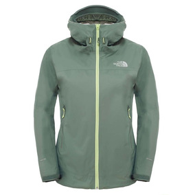 Campera The North Face Diad