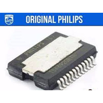 Ci Tda 8920th Smd Saida De Audio Original Philips