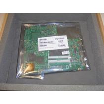Dell Inspiron 3421 Intel Celeron 1007u Motherboard