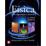 Libro: Física Para Ingeniería Y Ciencias - Vol. 2 - Pdf