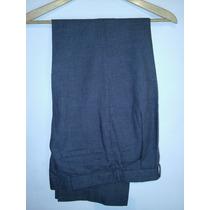 Pantalon Gris Para El Colegio O De Vestir, 14-16 Años