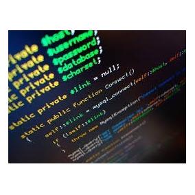 Kit Mais De 10 Apostilas Curso De Programação