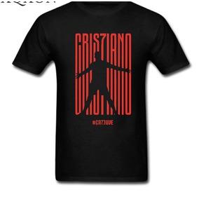 Camisa Portugal Ronaldo Cristiano Vermelha - Calçados 89467cad39b73